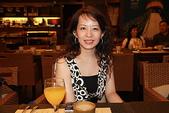 高師大成教所組發二在東風新意蔬食餐廳餐敘:IMG_5748.JPG