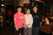 高師大成教所組發二在東風新意蔬食餐廳餐敘:IMG_5758.JPG