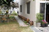 東照山咖啡休閒農場:IMG_6590.JPG