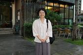 高師大成教所組發二在東風新意蔬食餐廳餐敘:IMG_5731.JPG