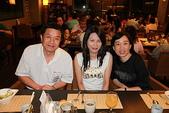 高師大成教所組發二在東風新意蔬食餐廳餐敘:IMG_5771.JPG