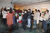 星期天畫會聯展-高雄市文化中心第二文物館展出:IMG_7248.JPG
