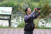 閱讀浩瀚大樹~大樹鄉情紀錄-新書發表會:IMG_5756.JPG