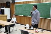 侯校長友宜(中央警察大學校長)講座:IMG_4508.JPG