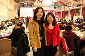 高雄市補教協會年終感恩餐會:IMG_8046.JPG