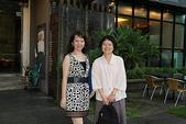 高師大成教所組發二在東風新意蔬食餐廳餐敘:IMG_5742.JPG