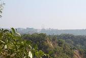 大年初五登大社觀音山:IMG_8997.JPG