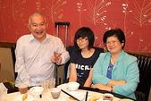 李冰老師88實歲慶生宴:IMG_6601.JPG