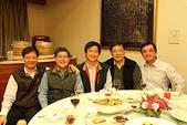 高師大成教所組發三上最後一堂課及餐敘:IMG_6798.JPG