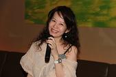 高師大成教所組發二音樂課:IMG_5482.JPG