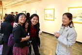 星期天畫會聯展-高雄市文化中心第二文物館展出:IMG_7213.jpg
