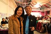 高雄市補教協會年終感恩餐會:IMG_8090.JPG