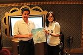 高師大成教所組發二管理經濟學期末報告:IMG_4710.JPG