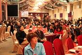 高雄市補教協會年終感恩餐會:IMG_8122.JPG