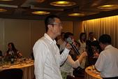 高師大成教所組發二管理經濟學期末報告:IMG_4765.JPG