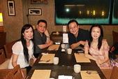 高師大成教所組發二在東風新意蔬食餐廳餐敘:IMG_5743.JPG