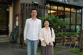 高師大成教所組發二在東風新意蔬食餐廳餐敘:IMG_5726.JPG