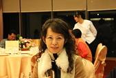 高師大成教所組發三上最後一堂課及餐敘:IMG_6738.JPG