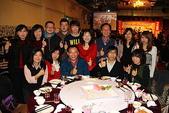 高雄市補教協會年終感恩餐會:IMG_8059.JPG