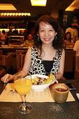 高師大成教所組發二在東風新意蔬食餐廳餐敘:IMG_5754.JPG