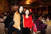 高雄市補教協會年終感恩餐會:IMG_8048.JPG