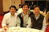 高師大成教所組發三上最後一堂課及餐敘:IMG_6772.jpg