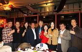高雄市補教協會年終感恩餐會:IMG_8085.jpg