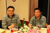 高師大成教所組發三上最後一堂課及餐敘:IMG_6768.JPG