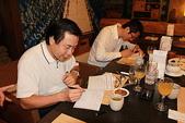 高師大成教所組發二在東風新意蔬食餐廳餐敘:IMG_5795.JPG