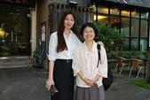 高師大成教所組發二在東風新意蔬食餐廳餐敘:IMG_5732.JPG
