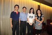 高師大成教所組發二管理經濟學期末報告:IMG_4774.JPG