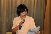 高師大成教所組發二管理經濟學期末報告:IMG_4741.JPG