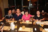 高師大成教所組發二在東風新意蔬食餐廳餐敘:IMG_5761.JPG