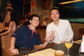 高師大成教所組發二在東風新意蔬食餐廳餐敘:IMG_5749.JPG
