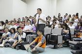 高師大成教所組發二講座:民進黨蔡英文主席演講:IMG_4322.jpg