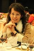 高師大成教所組發三上最後一堂課及餐敘:IMG_6740.JPG