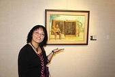 星期天畫會聯展-高雄市文化中心第二文物館展出:IMG_7260.JPG