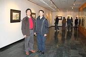 星期天畫會聯展-高雄市文化中心第二文物館展出:IMG_7268.jpg