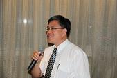 高師大成教所組發二管理經濟學期末報告:IMG_4754.JPG