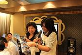 高師大成教所組發二管理經濟學期末報告:IMG_4726.JPG
