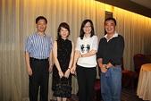 高師大成教所組發二管理經濟學期末報告:IMG_4780.JPG