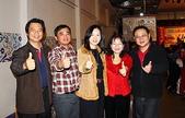 高雄市補教協會年終感恩餐會:IMG_8054.jpg