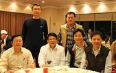 高師大成教所組發三上最後一堂課及餐敘:IMG_6774.jpg