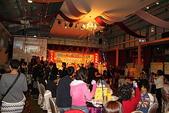 高雄市補教協會年終感恩餐會:IMG_8026.JPG