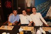 高師大成教所組發二在東風新意蔬食餐廳餐敘:IMG_5769.JPG