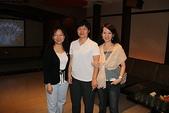 高師大成教所組發二音樂課:IMG_5402.JPG