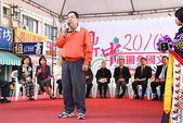 99.12.18.鼎中商圈國際多國文化嘉年華會:IMG_4444.JPG