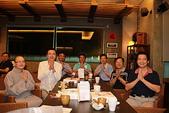 高師大成教所組發二在東風新意蔬食餐廳餐敘:IMG_5862.JPG
