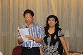 高師大成教所組發二管理經濟學期末報告:IMG_4739.JPG