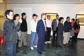 星期天畫會聯展-高雄市文化中心第二文物館展出:IMG_7256.JPG